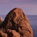 La Roca (Reflexión)
