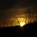 Port A Sunset 1