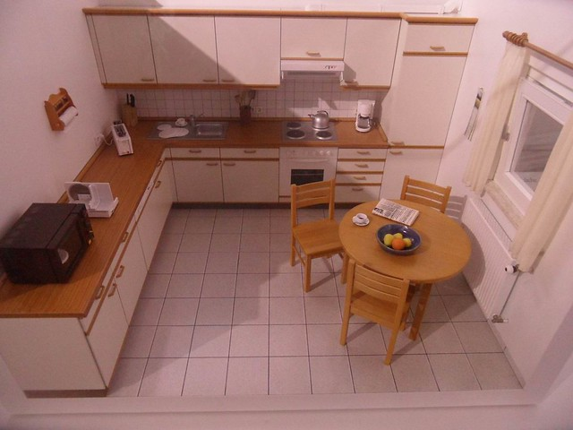 2011 10 16 08 m nchen deutsches museum 80er jahre k che flickr photo sharing. Black Bedroom Furniture Sets. Home Design Ideas
