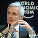 Urs Rohner- World Economic Forum Annual Meeting 2012