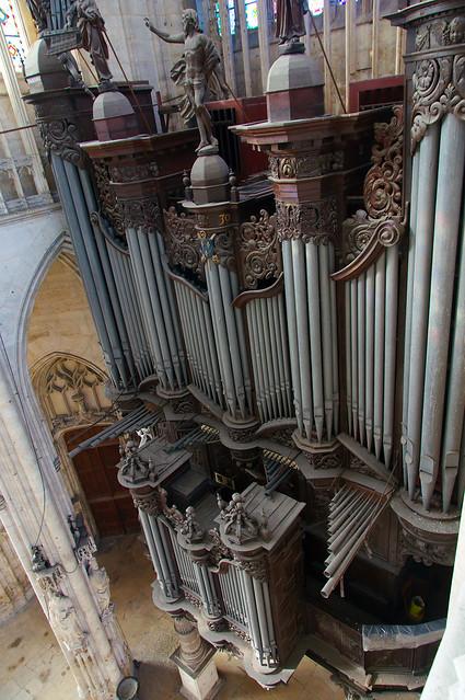 orgue - Les orgues (instrumentS) - Page 3 6797538443_ee19a60100_z