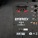 Energy Take Classic Sub-woofer