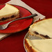 berry cream cheese torte 7