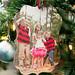 unique-christmas-card-ornaments
