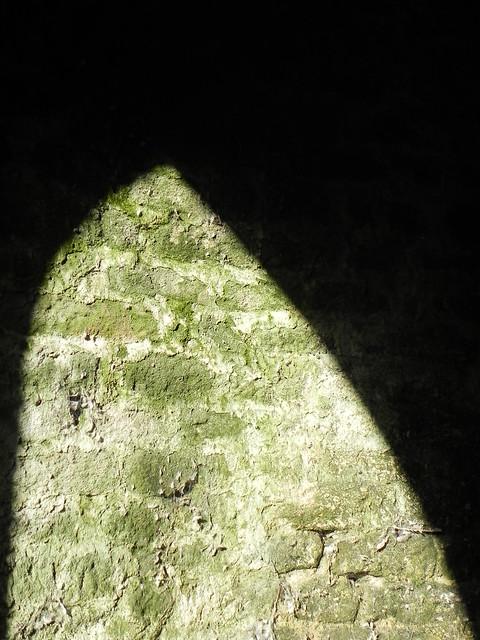effet de lumi re sur un vieux mur explore groume 39 s photos flickr photo sharing. Black Bedroom Furniture Sets. Home Design Ideas