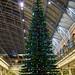 St_Pancras_Giant_Lego_Christmas_Tree_E1.5_5376