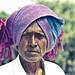 Turban Headband Desi Style