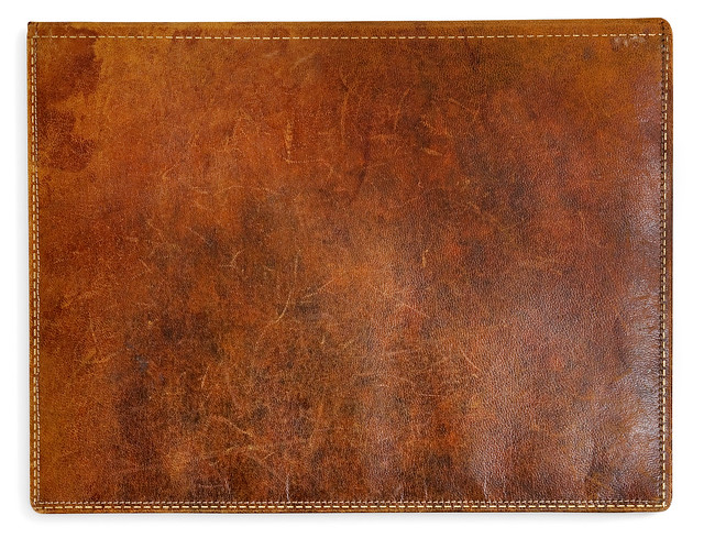 Old Leather Book Cover Texture ~ Antique leather book cover flickr photo sharing