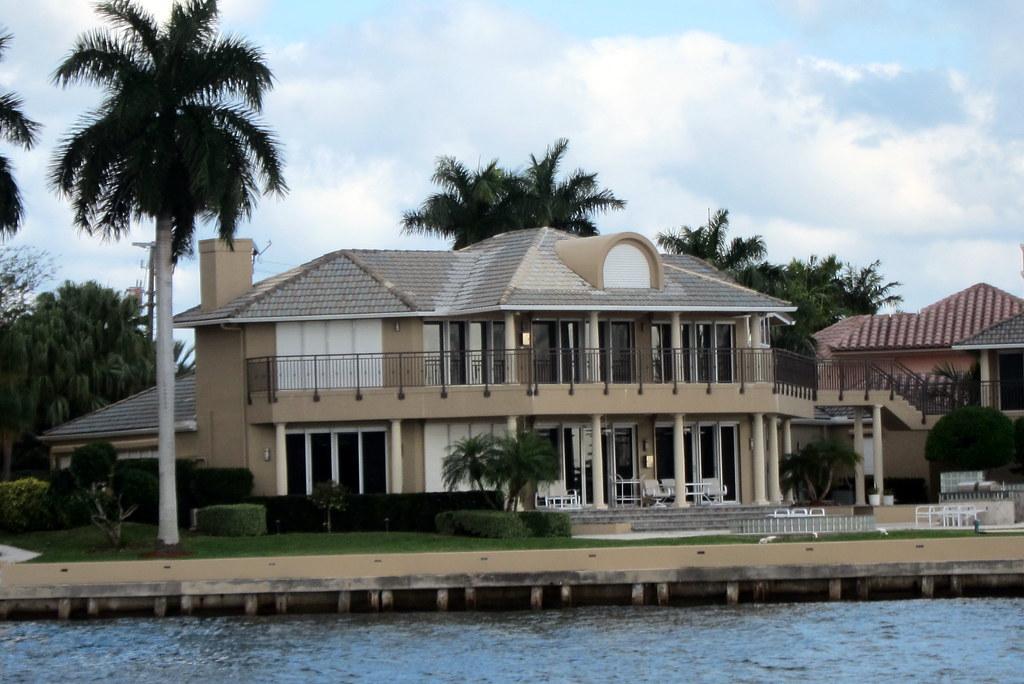 The Atlantic House NarragansettRI UnitedStates