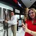 LG전자, 시네마 3D TV 대화면 라인업 강화
