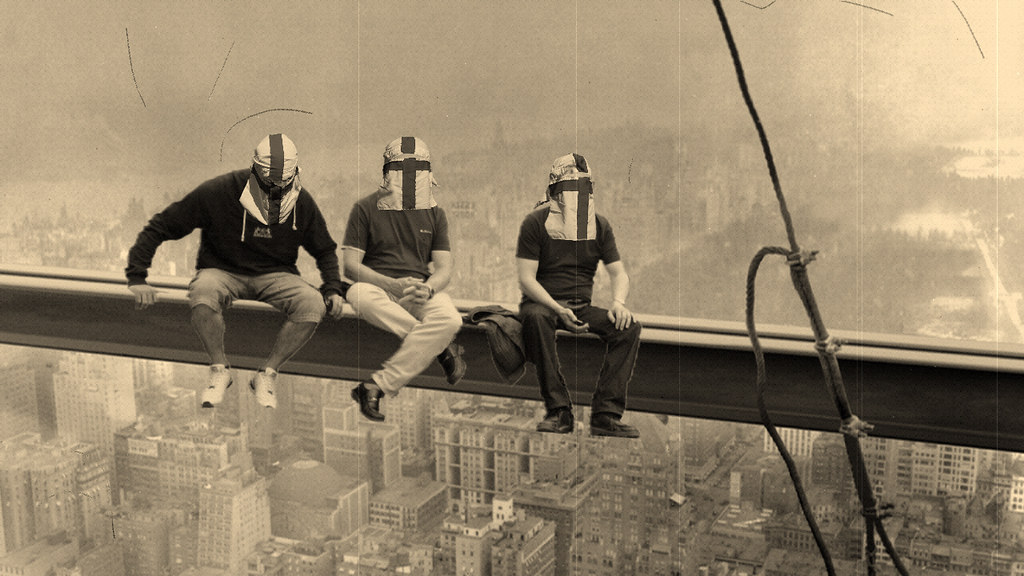 Empire State Building Jobs