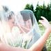 TiAnna & Joseph // Wedding