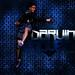 Darvin  Chavez