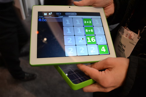 OLPC XO 3.0 | by International CES