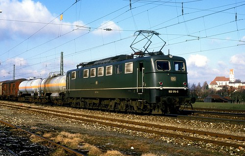 150 176  Jettingen  13.02.88 | by w. + h. brutzer