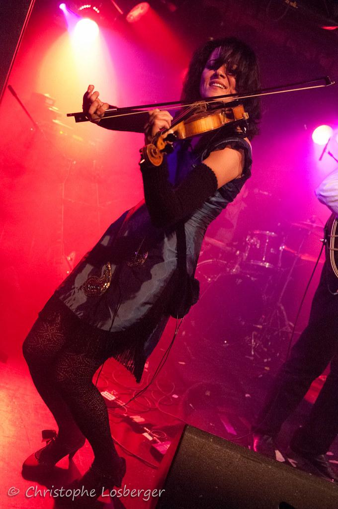 Chapel Hill Sat Rym Boos Violin Vocals Chapel Hill