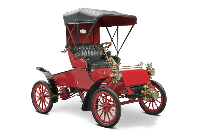 1903 ford model a runabout description this is an example flickr. Black Bedroom Furniture Sets. Home Design Ideas