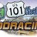 "PCHLUG 101 Challenge: ""Podracing!"""