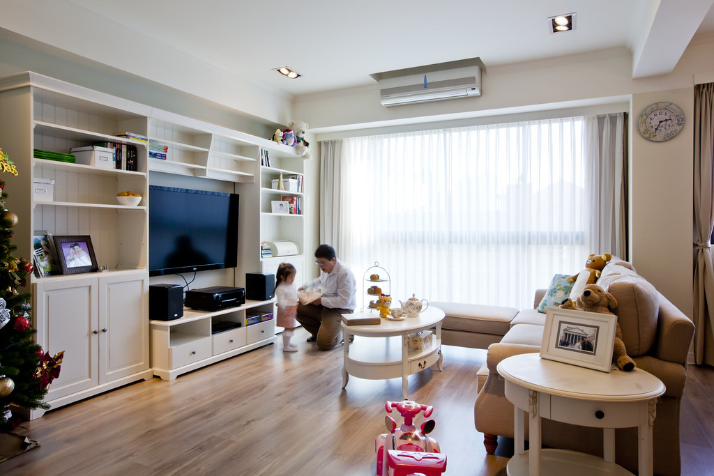 ikea liatorp in flickr. Black Bedroom Furniture Sets. Home Design Ideas