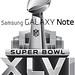 Super-Bowl-Logo-2