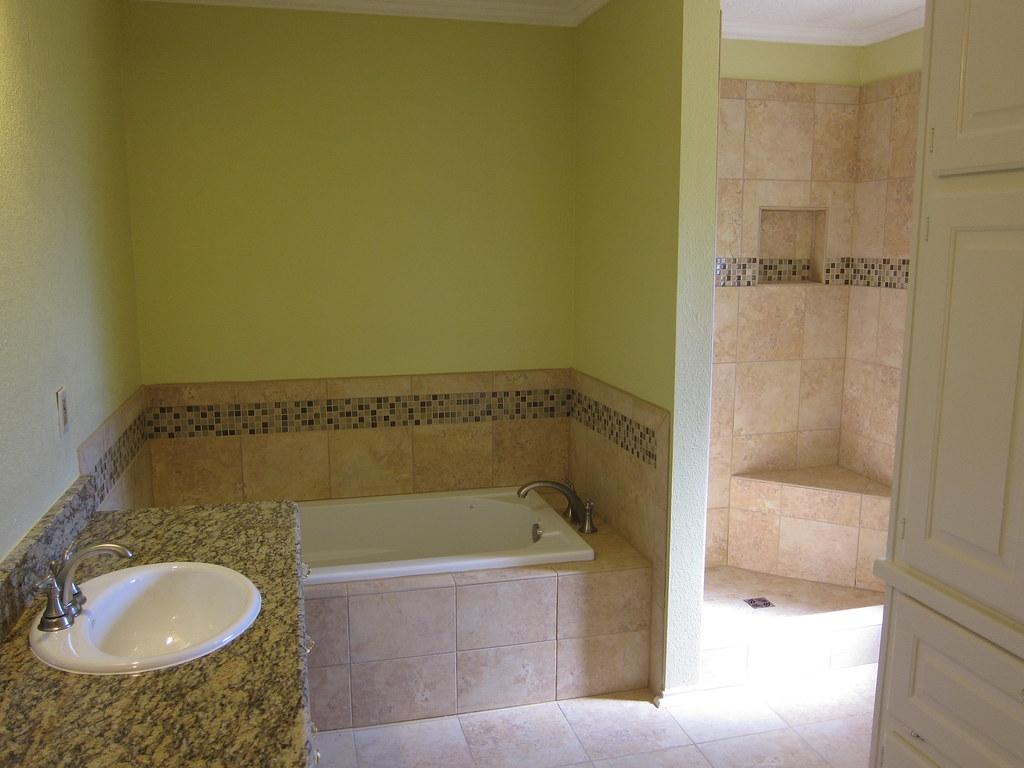 Bathroom remodel contractor hurst tx bathroom remodel for Bathroom remodel keller tx