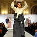 "Fashion Show: ""Fashion Diaspora"" in NY"