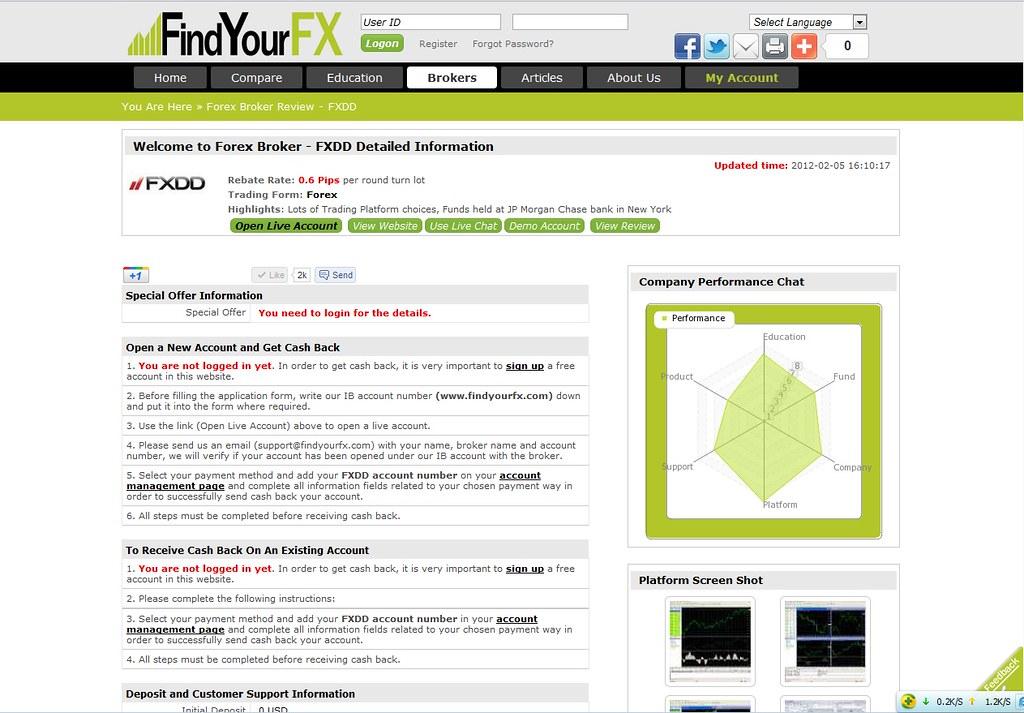 Forex trader jobs nyc