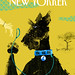 Eustace Tilley contest/The New Yorker