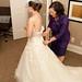 The Wedding Randomizer