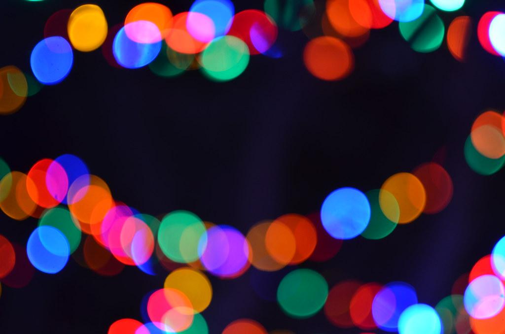 Christmas Lights At Brookfield Zoo 079 Christmas Lights