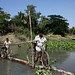 Fighting with Climate Change | Bangladesh