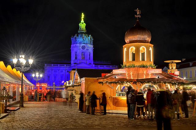 advent christmas market berlin schloss charlottenburg flickr photo sharing