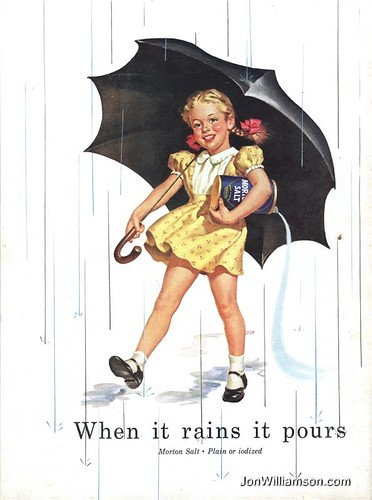 Morton Salt - 19521000 American Family | by Jon Williamson