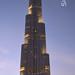Dubai [3/3]