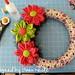 SpringWreath8