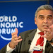 Kishore Mahbubani - World Economic Forum Annual Meeting 2012