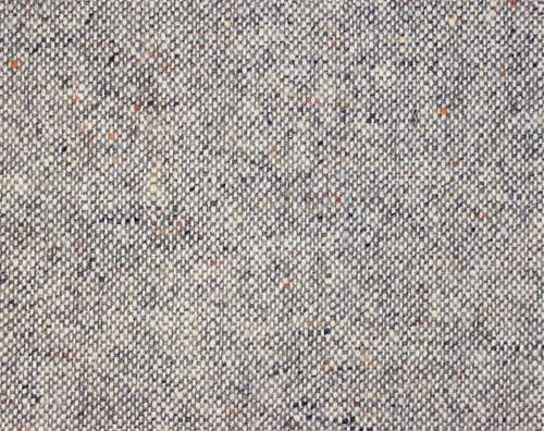 Pattern #0701 06