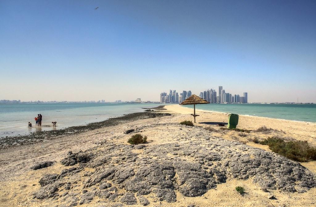Картинки по запросу остров Al-Safliya Фото