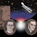 Lemaitre y Hubble