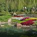 Canadian Gardens 1