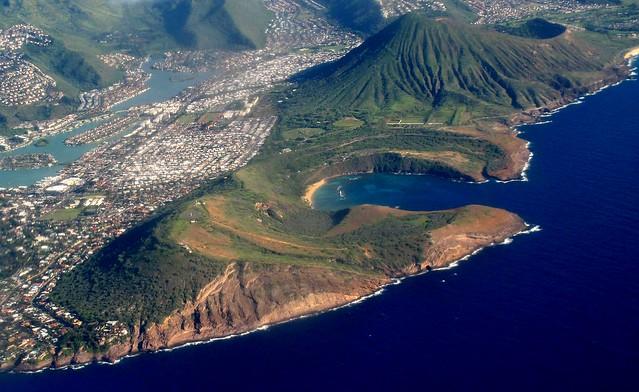 Aston Hotel Hawaii Big Island
