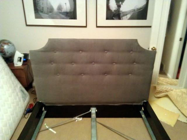 no mattress explore jdebner 39 s photos on flickr jdebner. Black Bedroom Furniture Sets. Home Design Ideas