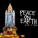 2011: Peace on Earth...and in Space.