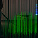 web-eyebeam_PML7089
