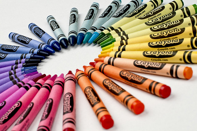Image Result For Melting Coloring Pages