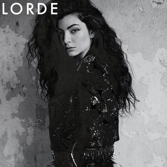 Lorde Cd 2014 Related Keywords & Suggestions - Lorde Cd 2014 Long Tail ...