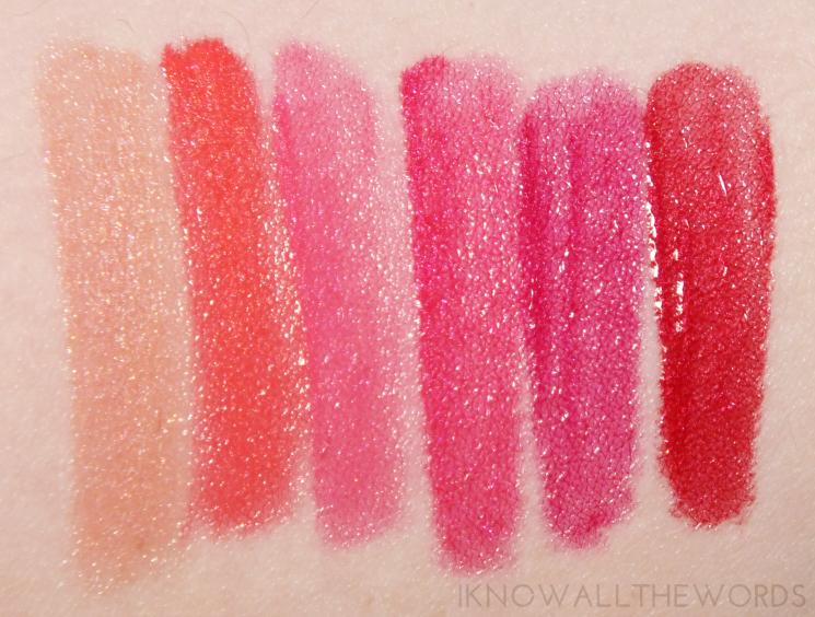annabelle big show lip lacquer (4)