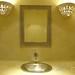 Salle de Bain - Bathroom Tadelakt