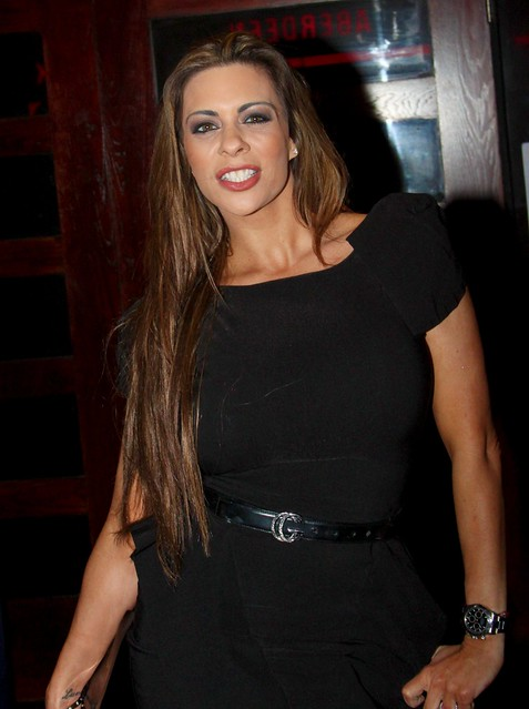 click here to watch all of linsey dawn mckenzie