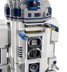 10225 R2-D2 (8)